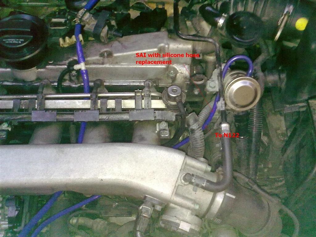 n75 audi s3 wiring diagram wiring library 2003 Audi A4 Wiring Diagram